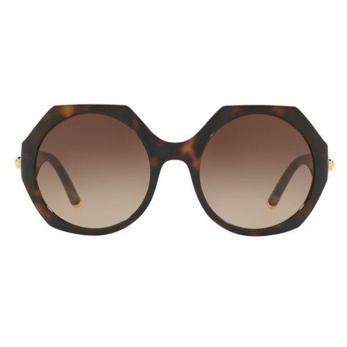 Dolce & Gabbana DG 6120 502/13 Size:54