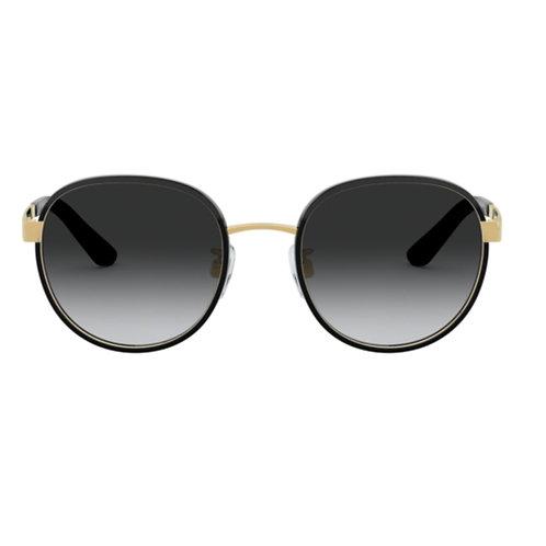 Dolce & Gabbana DG 2227J 02/8G Size:52