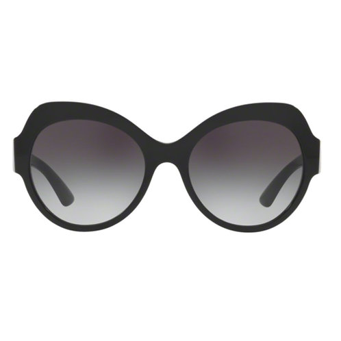 Dolce & Gabbana DG 4320 501/8G Size:56