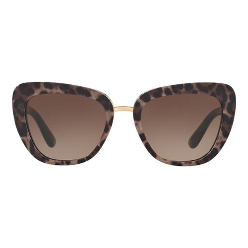 Dolce & Gabbana DG 4296 1995/13 Size:53