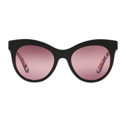 Dolce & Gabbana DG 4311 3165/W9 Size:51