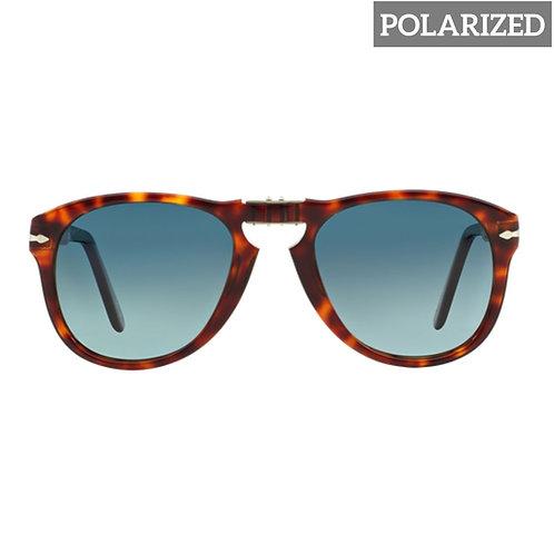 Persol PO 0714 24/S3 Size:54 Polarized