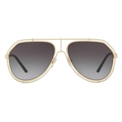 Dolce & Gabbana DG 2176 488/8G Size:59