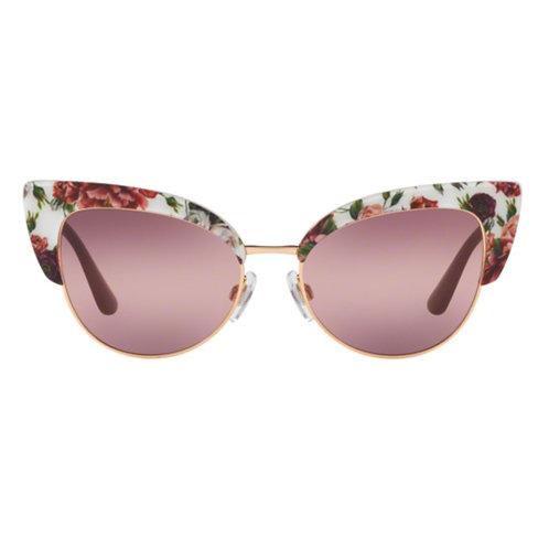 Dolce & Gabbana DG 4346 3194/W9 Size:53