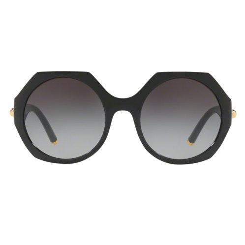 Dolce & Gabbana DG 6120 501/8G Size:54