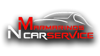 Nm CarService