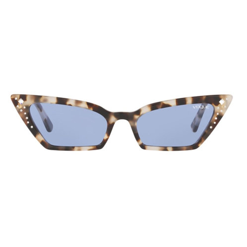 Vogue VO 5282SB 2722/76 Size:54 Special Collection By Gigi Hadid