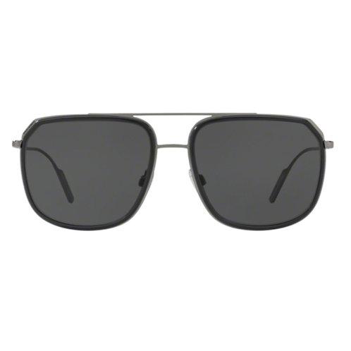 Dolce & Gabbana DG 2165 04/87 Size:58