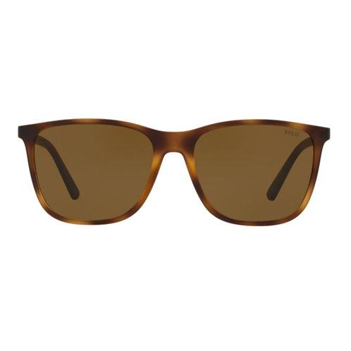 Polo Ralph Lauren PH 4143 518273 Size:55