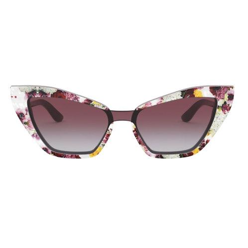 Dolce & Gabbana DG 4357 3207/4Q Size:29
