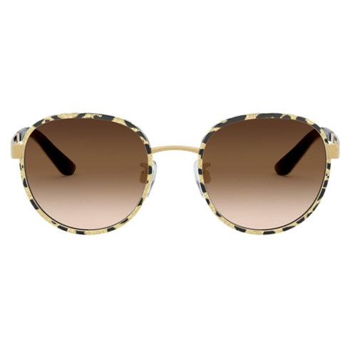 Dolce & Gabbana DG 2227J 02/13 Size:52