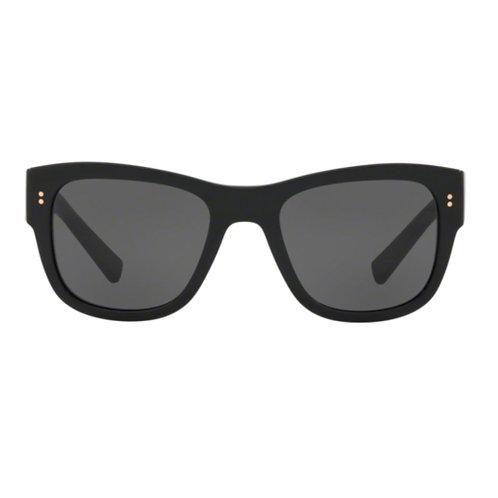 Dolce & Gabbana DG 4338 501/87 Size:52