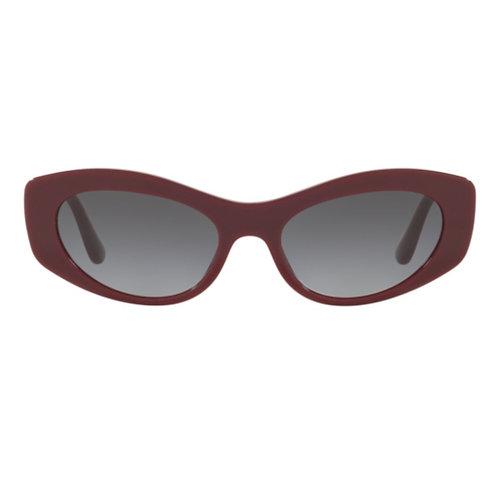 Dolce & Gabbana DG 4360 3091/8G Size:53