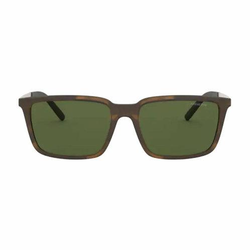 Arnette Calipso AN 4270 2375/71 Size:56