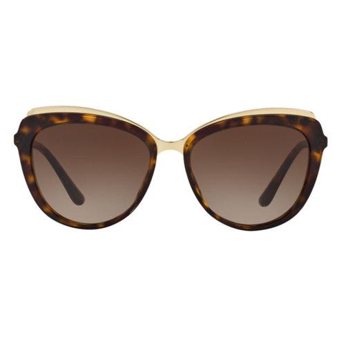 Dolce & Gabbana DG 4304 502/13 Size:57