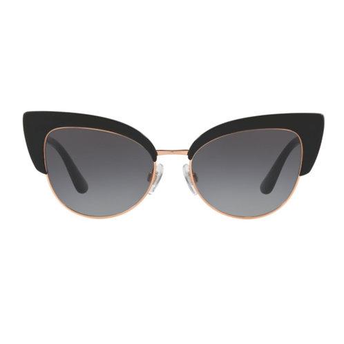Dolce & Gabbana DG 4346 501/8G Size:53
