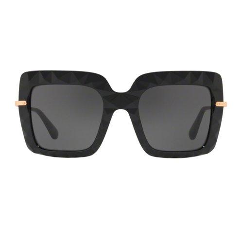 Dolce & Gabbana DG 6111 501/87 Size:51Size:62