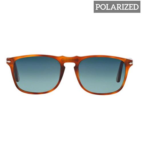 Persol PO 3059S 96/S3 Size:52, 54 Polarized