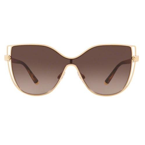 Dolce & Gabbana DG 2236 02/13 Size:28