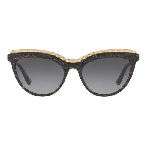Dolce & Gabbana DG 4335 3218/8G Size:54