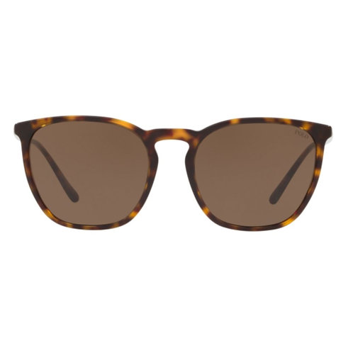 Polo Ralph Lauren PH 4141 5003/73 Size:54