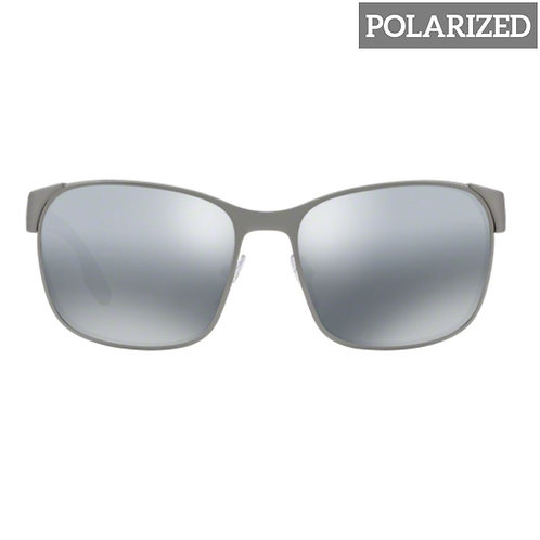 Prada Linea Rossa PS 52TS DG1/2F2 Size:59 Polarized