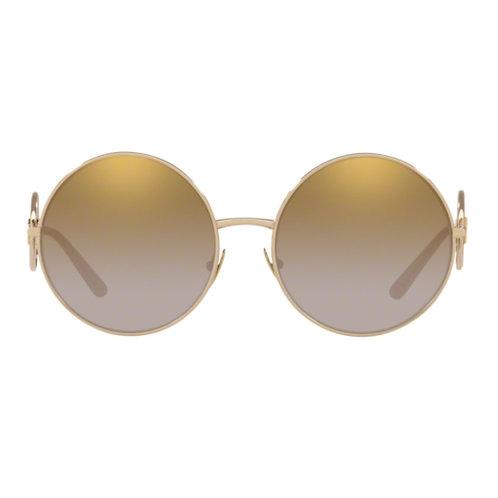 Dolce & Gabbana DG 2205 488/8G Size:59