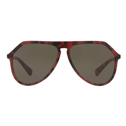 Dolce & Gabbana DG 4341 3222/82 Size:59