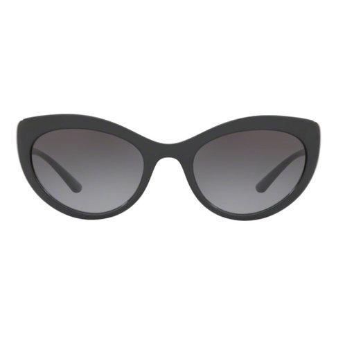 Dolce & Gabbana DG 6124 501/8G SIZE:53