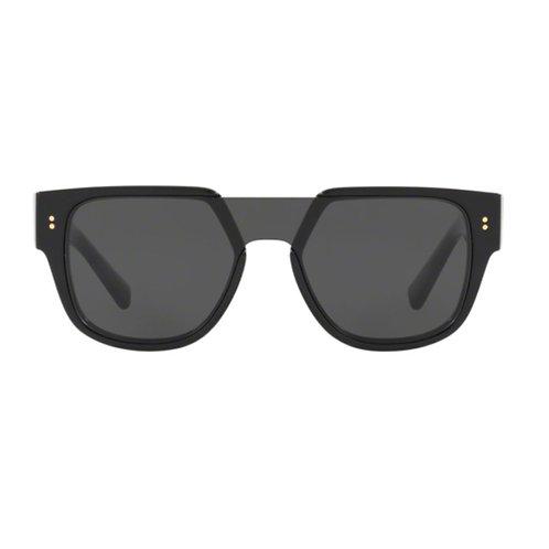 Dolce & Gabbana DG 4356 501/87 Size:22