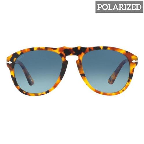 Persol PO 0649 1052/S3 Size:52, 54 Polarized