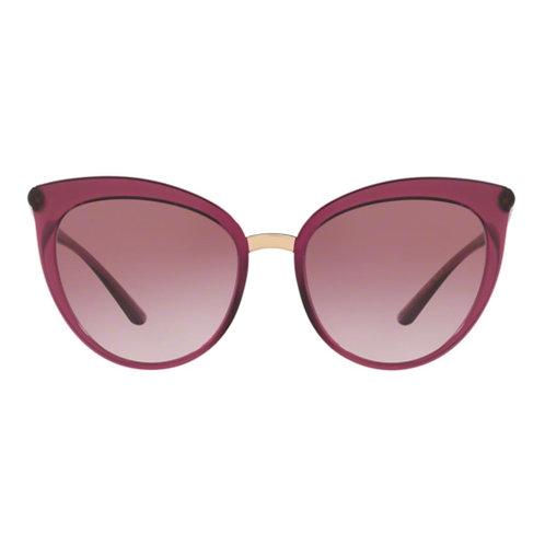 Dolce & Gabbana DG 6113 1754/8H Size:55