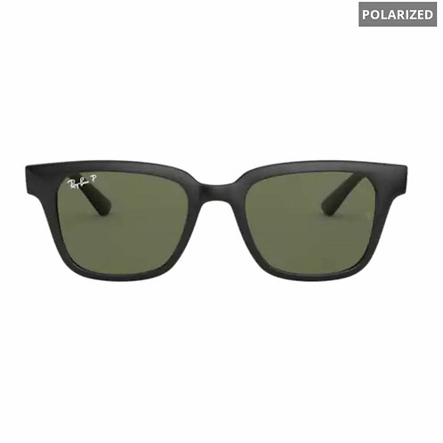 Ray-Ban RB 4323 601/9A Size:51 Polarized