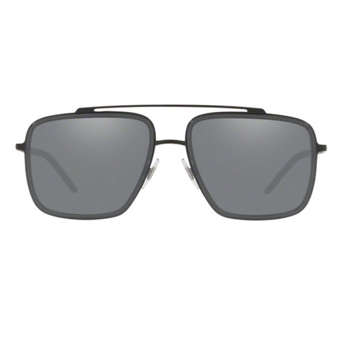 Dolce & Gabbana DG 2220 1106/6G SIZE:57