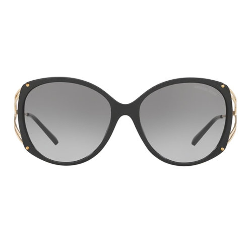 Michael Kors MK 2099U 3332/11 Size:59