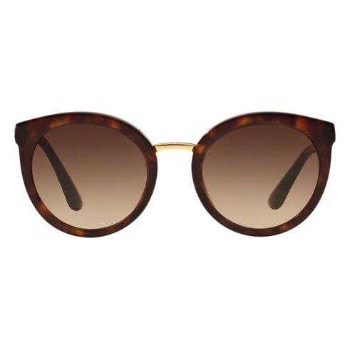 Dolce & Gabbana DG 4268 502/13 Size:52