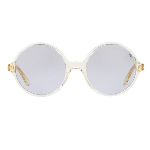 Polo Ralph Lauren PH 4136 5034/1A Size:55