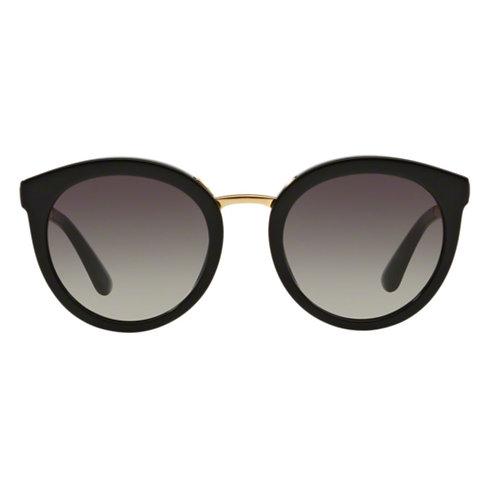 Dolce & Gabbana DG 4268 501/8G Size:52