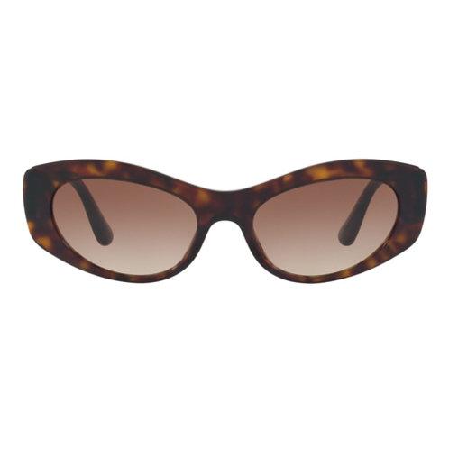 Dolce & Gabbana DG 4360 502/13 Size:53