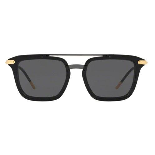 Dolce & Gabbana DG 4327 501/87 Size:20