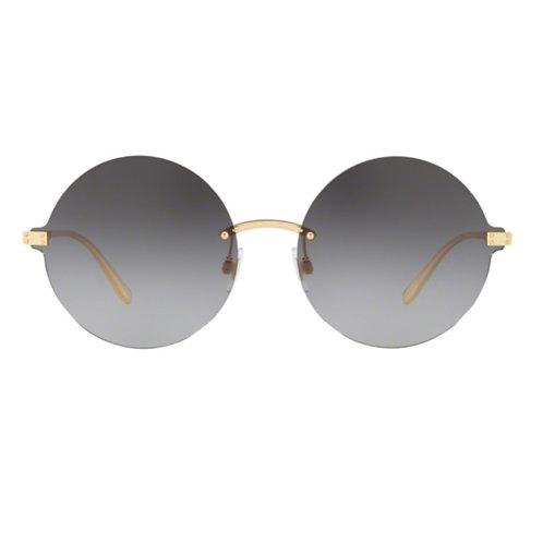 Dolce & Gabbana DG 2228 02/8G Size:62