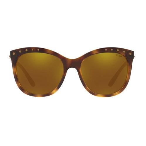 Polo Ralph Lauren PH 4140 50037D Size:55