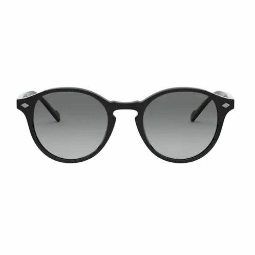 Vogue VO 5327-S W44/11 Size:48