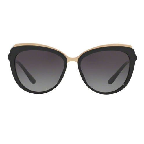 Dolce & Gabbana DG 4304 501/8G Size:57