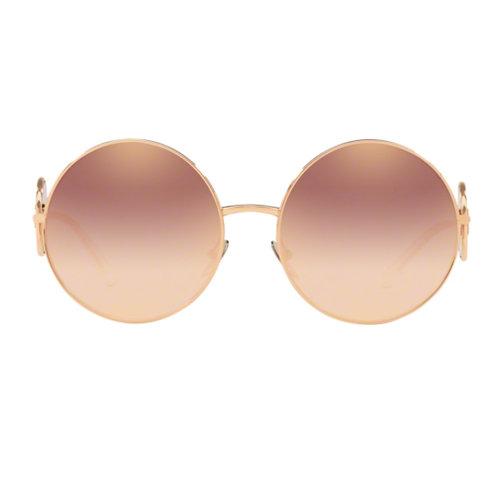 Dolce & Gabbana DG 2205 1298/6F Size:59