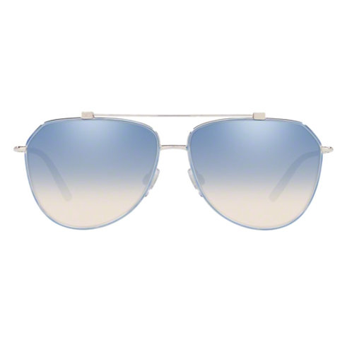 Dolce & Gabbana DG 2190 1325/V6 Size:59