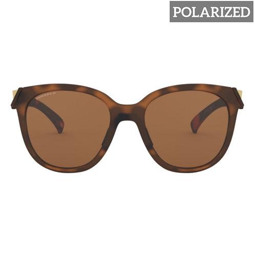 Oakley LOW KEY OO9433-06 Size:54 Polarized