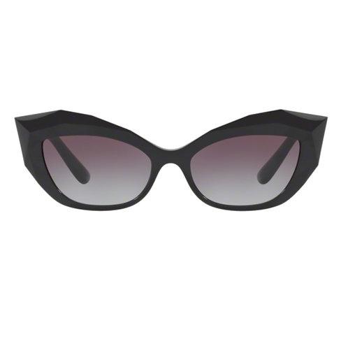 Dolce & Gabbana DG 6123 501/8G SIZE:54