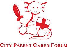 CPCF logo web.jpg