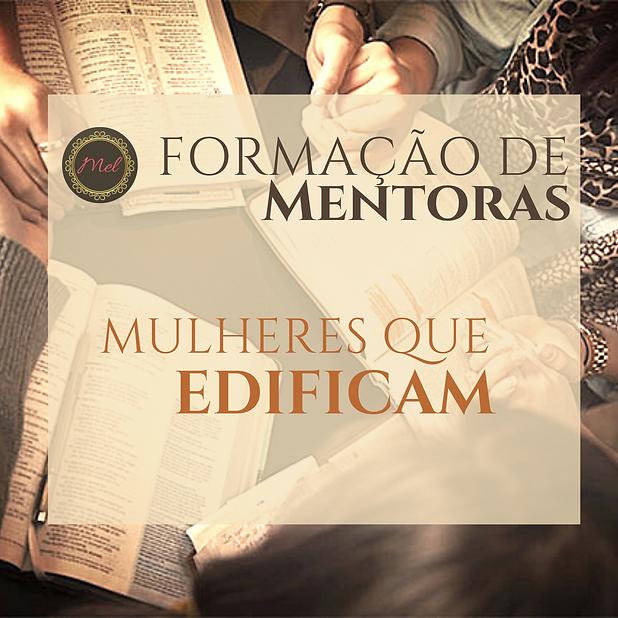 FORMAÇÃO DE MENTORAS.png